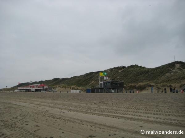 Zeeland13_02