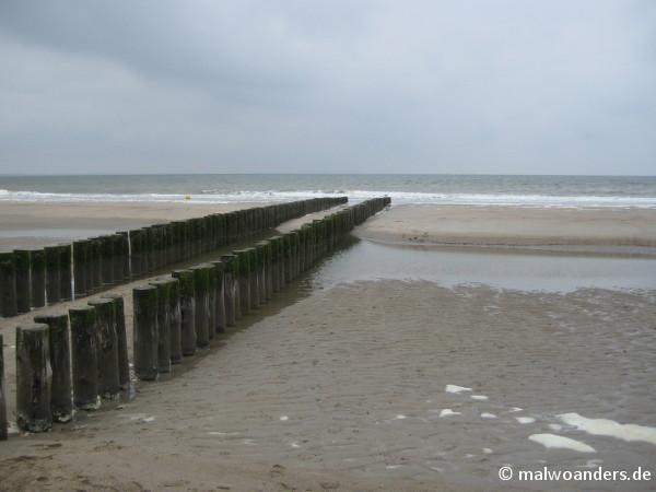 Zeeland13_03