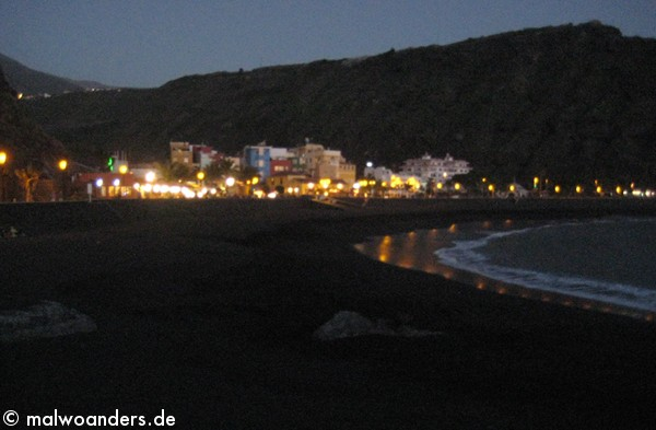 Puerto Tassacorte