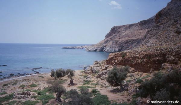 Kreta97_83