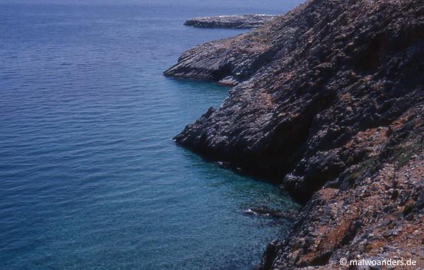 Kreta97_84