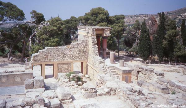 Kreta97_95