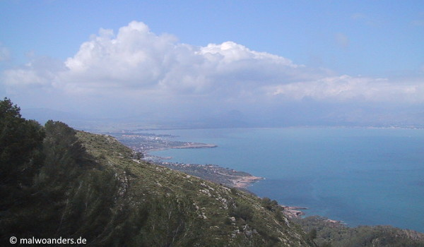 Mallorca02_07