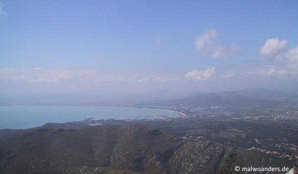Mallorca02_09