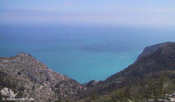 Mallorca02_10