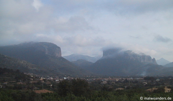Mallorca02_36