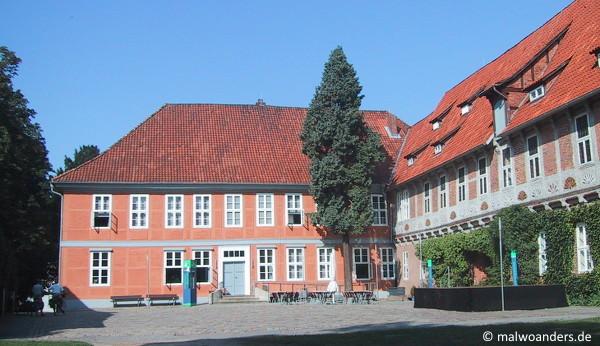 Elbschloss
