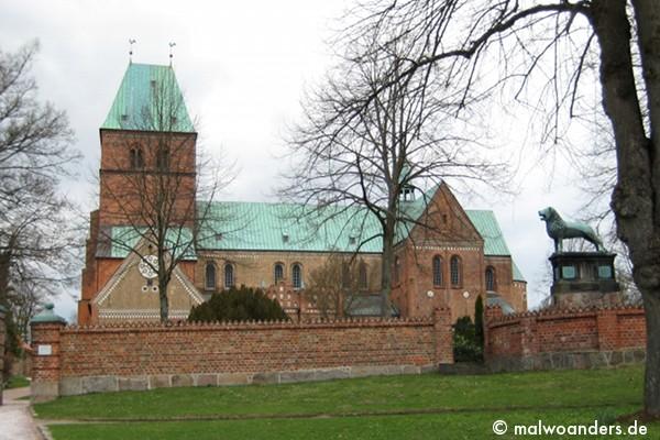 Dom Ratzeburg