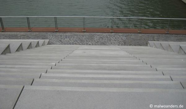 Rheinauhafen02