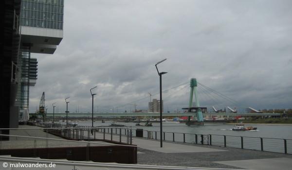 Rheinauhafen04