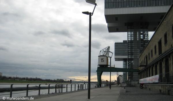 Rheinauhafen05