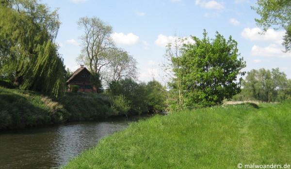 Hollandgängerweg