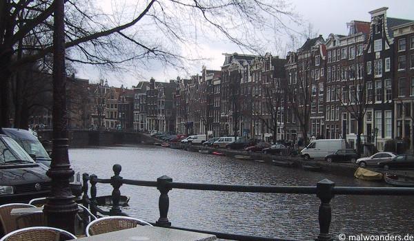 Amsterdam06_03