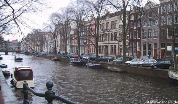 Amsterdam06_04