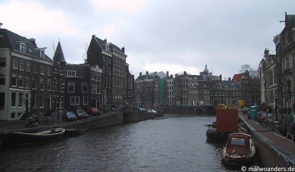 Amsterdam06_05