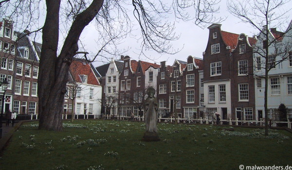 Amsterdam06_06