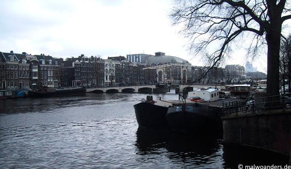 Amsterdam06_08