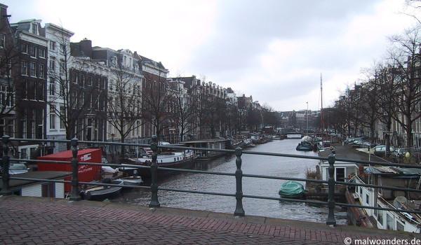 Amsterdam06_09