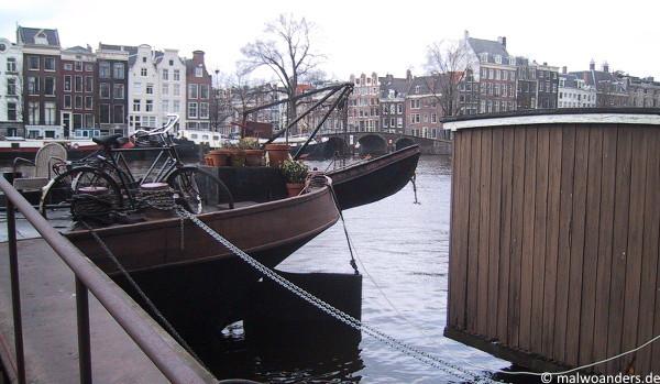Amsterdam06_10