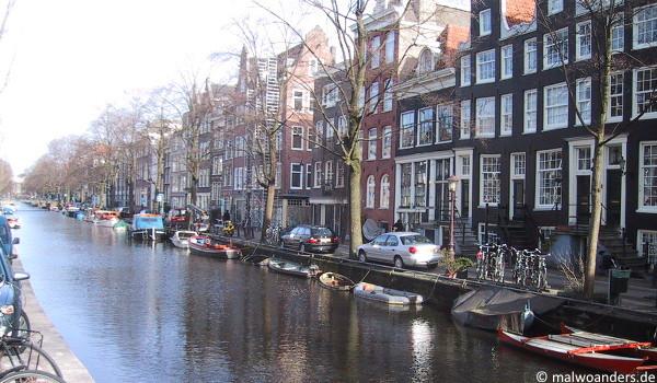 Amsterdam06_11