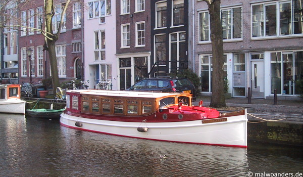Amsterdam06_12