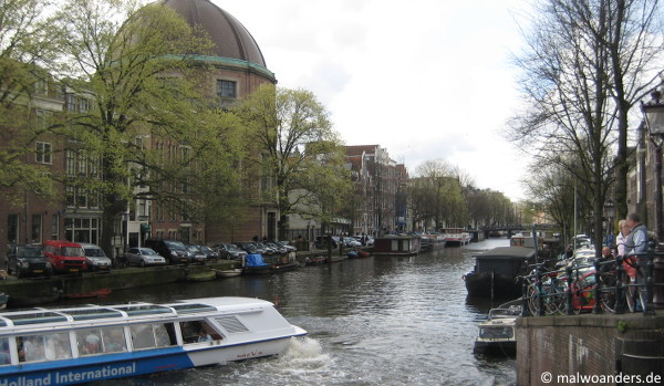Amsterdam12_03