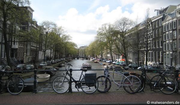 Amsterdam12_04
