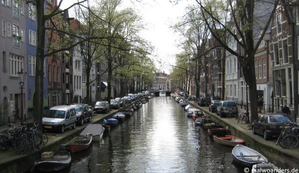 Amsterdam12_12