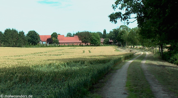 Burgsteinfurt16_07