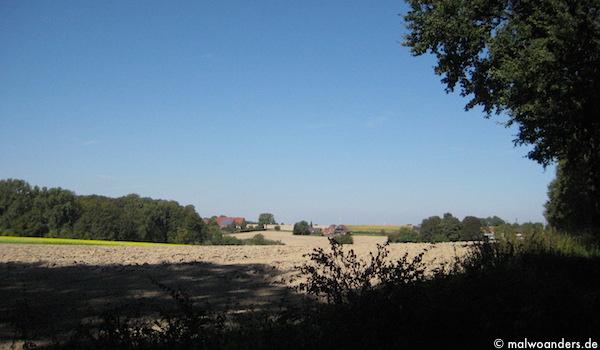 rundwegbaumberge06